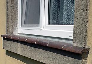 Plastová okna Opava