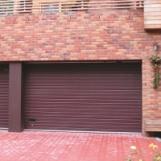 Sleva 2% navíc na garážová vrata a interiérové dveře z Opavy